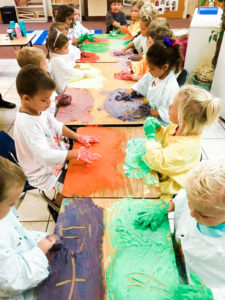 country days preschool compass preschool in pinellas county country day school 901
